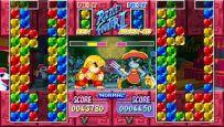 Capcom Puzzle World (PSP)  Archiv - Screenshots - Bild 7