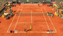 Virtua Tennis 3  Archiv - Screenshots - Bild 68