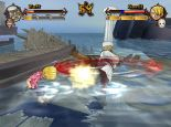 One Piece Grand Adventure  Archiv - Screenshots - Bild 18