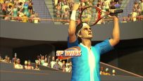 Virtua Tennis 3  Archiv - Screenshots - Bild 66
