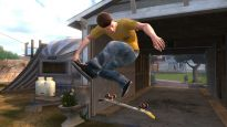 Tony Hawk's Project 8  Archiv - Screenshots - Bild 47