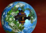 Sword of the Stars  Archiv - Screenshots - Bild 69
