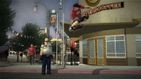 Tony Hawk's Project 8  Archiv - Screenshots - Bild 37