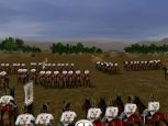HistWar: Les Grognards  Archiv - Screenshots - Bild 7