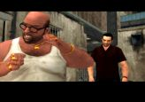 Grand Theft Auto: Liberty City Stories  Archiv - Screenshots - Bild 6