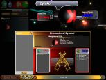 Sword of the Stars  Archiv - Screenshots - Bild 23