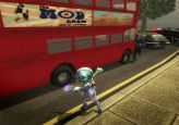 Destroy All Humans! 2  Archiv - Screenshots - Bild 22
