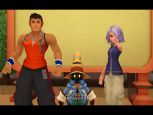 Kingdom Hearts 2  Archiv - Screenshots - Bild 46