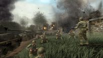 Call of Duty 3  Archiv - Screenshots - Bild 21