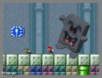 New Super Mario Bros. (DS)  Archiv - Screenshots - Bild 13