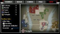Pate (PSP)  Archiv - Screenshots - Bild 10