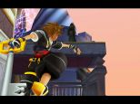 Kingdom Hearts 2  Archiv - Screenshots - Bild 28