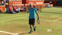 Virtua Tennis 3  Archiv - Screenshots - Bild 52