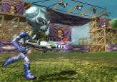 Destroy All Humans! 2  Archiv - Screenshots - Bild 28