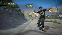Tony Hawk's Project 8  Archiv - Screenshots - Bild 36
