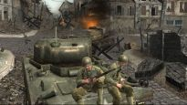 Call of Duty 3  Archiv - Screenshots - Bild 20