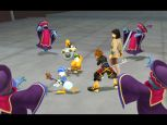 Kingdom Hearts 2  Archiv - Screenshots - Bild 36