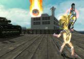 Destroy All Humans! 2  Archiv - Screenshots - Bild 25
