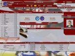 Team Manager: Fußball 2006  Archiv - Screenshots - Bild 3