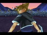 Kingdom Hearts 2  Archiv - Screenshots - Bild 40