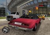 Grand Theft Auto: Liberty City Stories  Archiv - Screenshots - Bild 5
