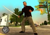 Grand Theft Auto: Liberty City Stories  Archiv - Screenshots - Bild 4