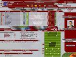 Team Manager: Fußball 2006  Archiv - Screenshots - Bild 4