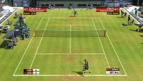 Virtua Tennis 3  Archiv - Screenshots - Bild 62