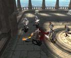 God of War 2  Archiv - Screenshots - Bild 127