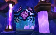 World of WarCraft: The Burning Crusade  Archiv - Screenshots - Bild 101