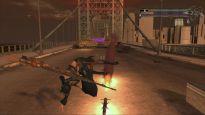 Bullet Witch  Archiv - Screenshots - Bild 37