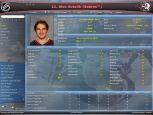 NHL Eastside Hockey Manager 2007  Archiv - Screenshots - Bild 8