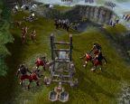 Stronghold Legends  Archiv - Screenshots - Bild 40