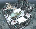Stronghold Legends  Archiv - Screenshots - Bild 37