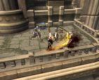 God of War 2  Archiv - Screenshots - Bild 126