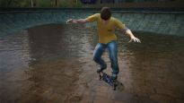 Tony Hawk's Project 8  Archiv - Screenshots - Bild 31