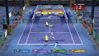 Virtua Tennis 3  Archiv - Screenshots - Bild 50