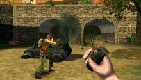 Medal of Honor Heroes (PSP)  Archiv - Screenshots - Bild 35