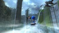 Sonic the Hedgehog  Archiv - Screenshots - Bild 22