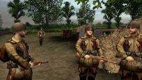 Brothers In Arms D-Day (PSP)  Archiv - Screenshots - Bild 14