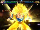 Dragon Ball Z: Budokai Tenkaichi 2  Archiv - Screenshots - Bild 15