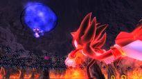 Sonic the Hedgehog  Archiv - Screenshots - Bild 42