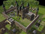 Stronghold Legends  Archiv - Screenshots - Bild 34