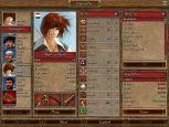 Age of Pirates: Caribbean Tales  Archiv - Screenshots - Bild 19