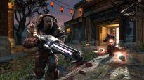 Unreal Tournament 3  Archiv - Screenshots - Bild 10