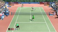 Virtua Tennis 3  Archiv - Screenshots - Bild 48