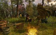 Legend: Hand of God  Archiv - Screenshots - Bild 63