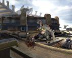 God of War 2  Archiv - Screenshots - Bild 121
