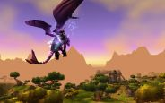 World of WarCraft: The Burning Crusade  Archiv - Screenshots - Bild 102