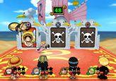 One Piece: Pirates' Carnival  Archiv - Screenshots - Bild 5